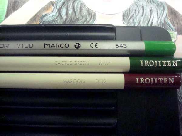 Trios avec Arcencielise/Colorzen/Didine - Page 3 Dsc04167