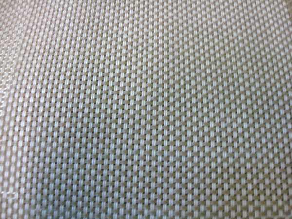 Trios avec Arcencielise/Colorzen/Didine - Page 3 Dsc04169