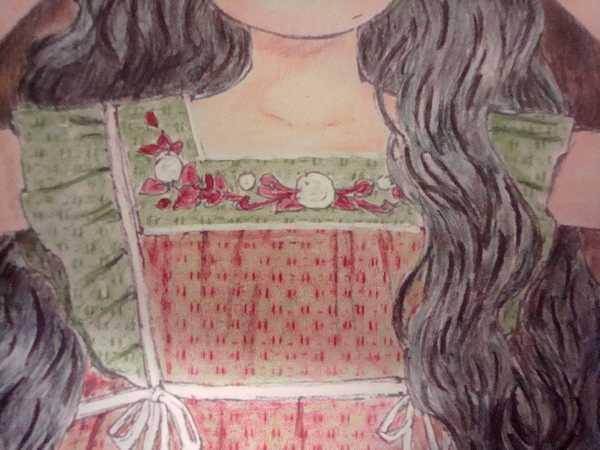 Trios avec Arcencielise/Colorzen/Didine - Page 3 Dsc04170