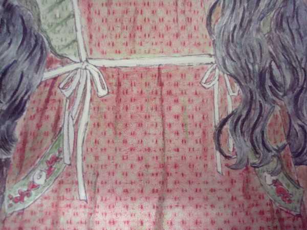 Trios avec Arcencielise/Colorzen/Didine - Page 3 Dsc04171