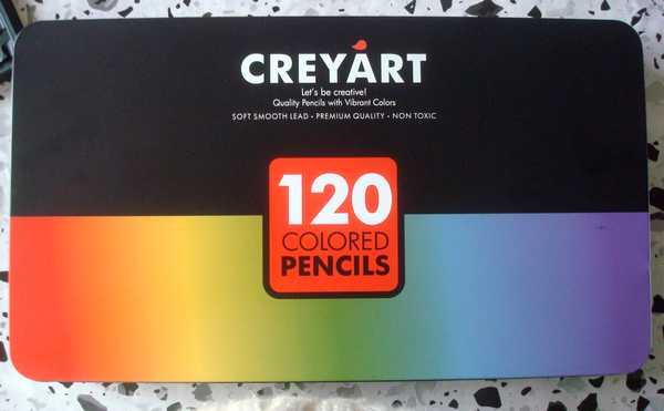 CREYART Dsc05327