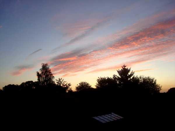 Un ciel de nuit... Dsc06217
