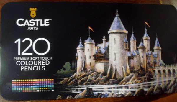 """72 CDC """"Castle Art Supplies"""" ! - Page 2 Dsc07882"""