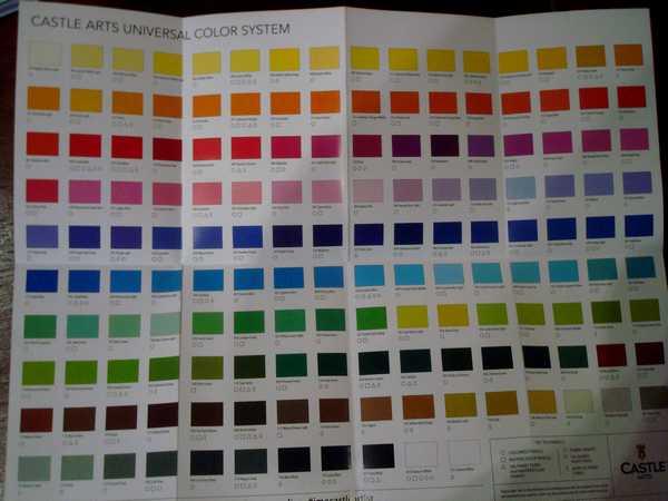"""72 CDC """"Castle Art Supplies"""" ! - Page 2 Dsc07884"""