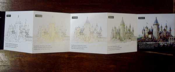 """72 CDC """"Castle Art Supplies"""" ! - Page 2 Dsc07885"""