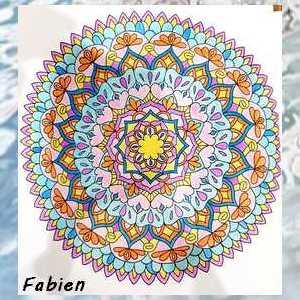 les stabilos pen 68 Fabien11