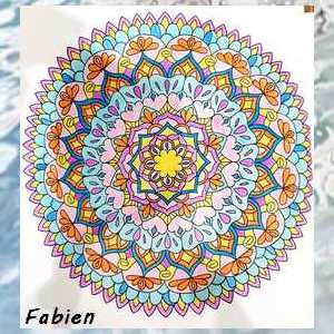 Convertisseur Fabien11
