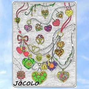 Nouvelle Jocolo11
