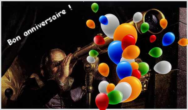 Bon anniversaire Galiley !!! Lunett11