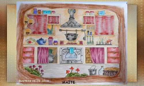 Coloriage anti-stress art-thérapie forum officiel coloriage zen adulte Maitzo39
