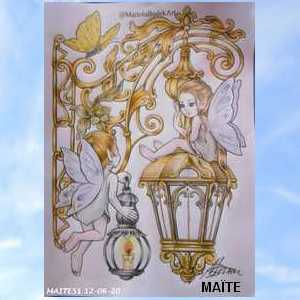 taille crayons - Page 3 Maitzo43