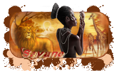 Zoomanager Savane10