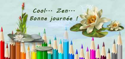 Crayon Holbein Japan (Wow le set de 12 couleurs Pastel) Signa_10