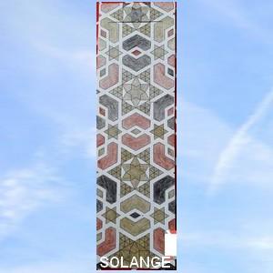 Connexion Solang41