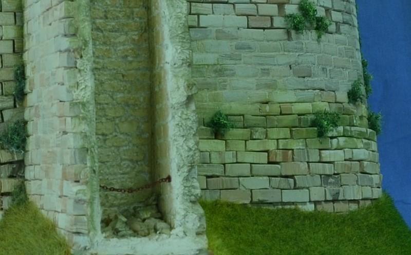 Aédes Ars.... La Tour CESAR de  PROVINS - Page 21 Thumbn50