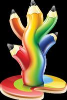 Coloriage anti-stress art-thérapie forum officiel coloriage zen adulte Tyqzji14