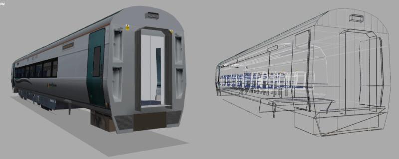 Best route building / train creation tutorials?  22kvie10