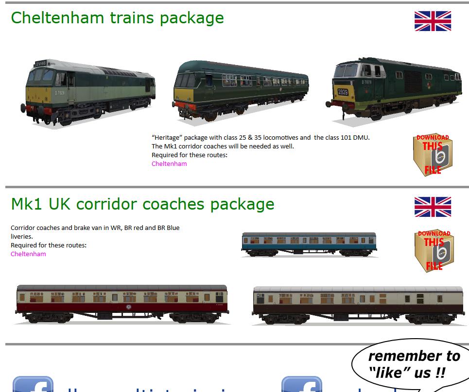 Pioneer Trains Site - Page 6 Herita10