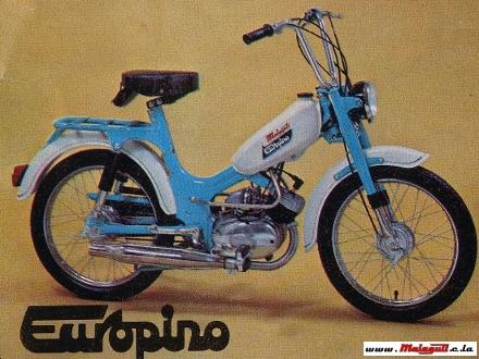 Quel modele et annee? 197210