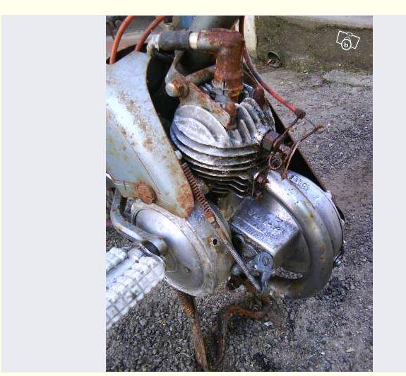 identification cyclomoteur: abg vap ? cazenave ? hermes ? help me.. Cazena10