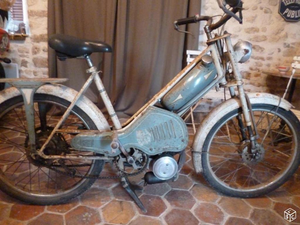 cyclo inconnu Sif_mo11