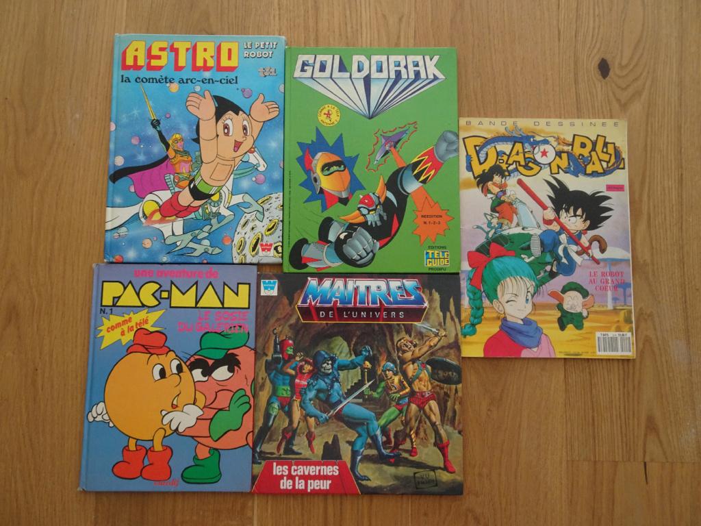 VDS MD SATURN, PS1, JAP, DS neuf, Mag Joypad, tv vintage, figurines JV Livre-10