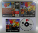 VDS multi  PS1,PS2,XBOX,360,WII,MD,SAT,DC,CDI,GB,GBC,SFAM,PC,ATARI,INT,MO5 Ps1-vi10