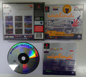 VDS multi  PS1,PS2,XBOX,360,WII,MD,SAT,DC,CDI,GB,GBC,SFAM,PC,ATARI,INT,MO5 Ps1-wi10