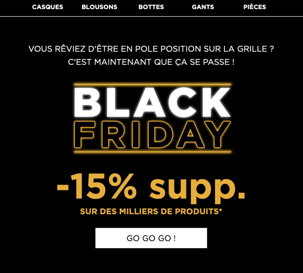 Black Friday 20_25_10