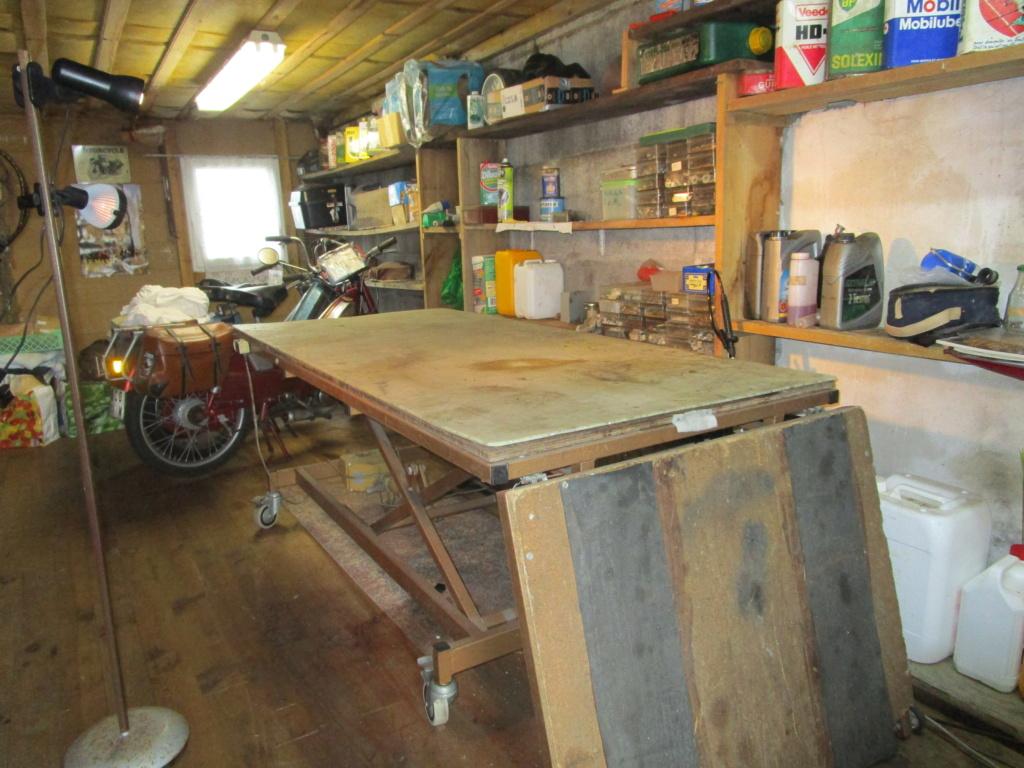 (VENDS) Table de travail Img_0014