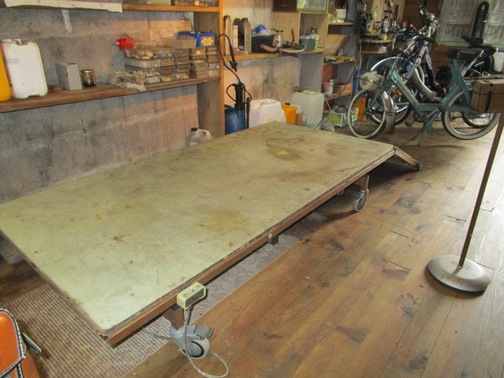 (VENDS) Table de travail Img_0016