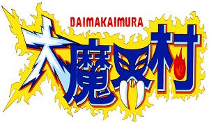 [VS] Daimakaimura VS Chômakaimura ! Md10