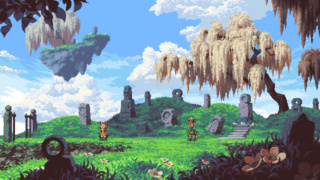 ♥ We love 2D: PS4 ♥ - Page 4 Owlboy10