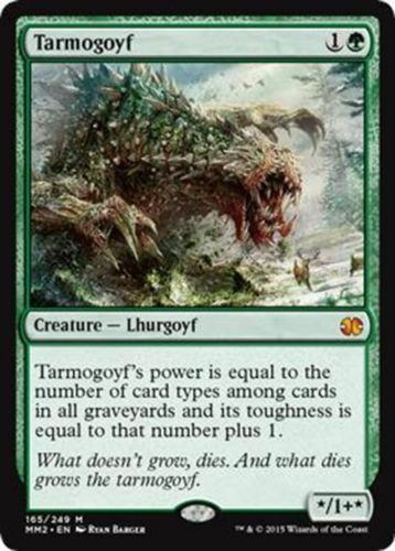 MTG - Magic The Gathering - Page 2 S-l50010