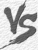[VS] Radiant Silvergun VS Ikaruga ! Vs_cop13
