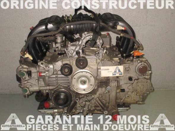 Code Defaut P0348: Capteur de Position d'Arbres à Cames Moteur11