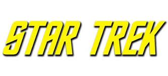 Objectif Mars (Projet Kepler : coaster au Futuroscope) · juin 2020 - Page 30 Images10