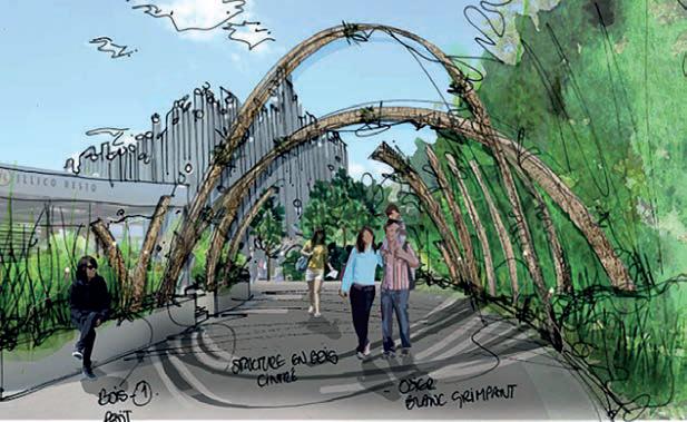 Plans de développement et renouvellement du Futuroscope : Parc et resort - Page 15 Thzoma10