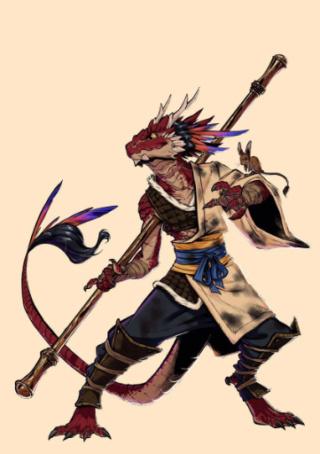 Edvart le Dragon Rouge Edvart10