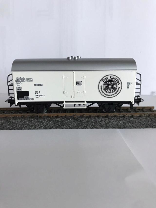 Vagón especial 3C 2020 Img-2012