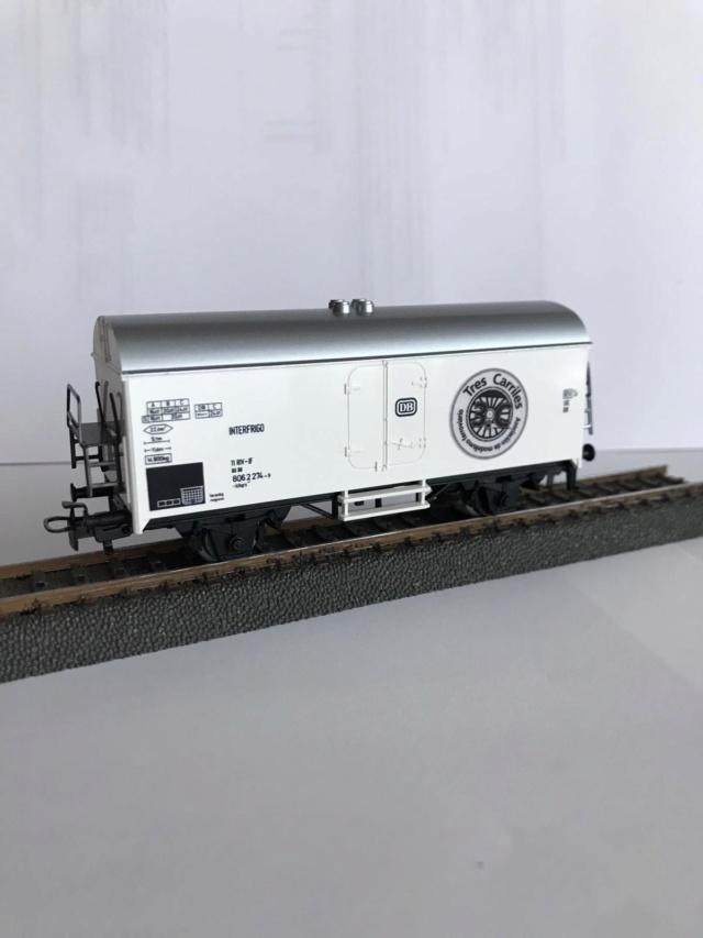 Vagón especial 3C 2020 Img-2013