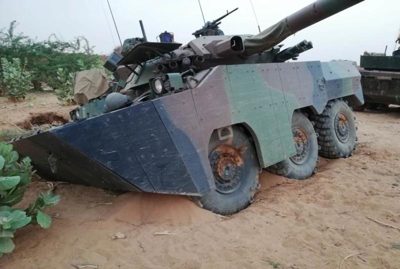 AMX 10 RCR SEPAR Amx_1010