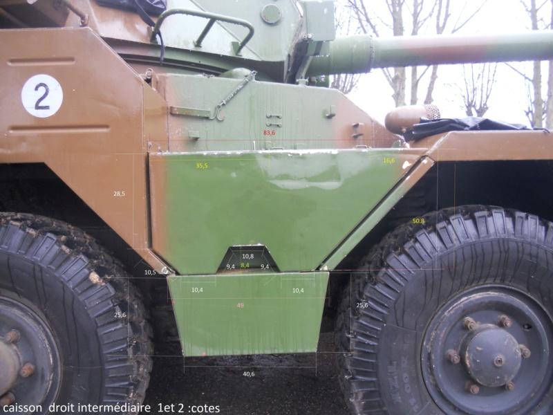 ERC 90 conversion Sagaie Caisso12