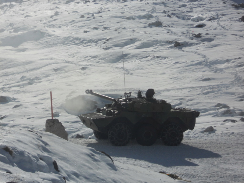 10 RCR dans la neige  Dscn1815