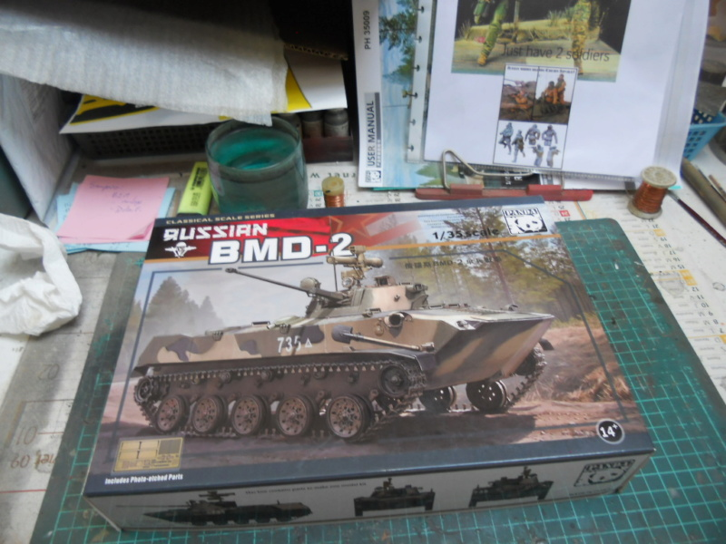 BMD2 DONBASS Dscn2118