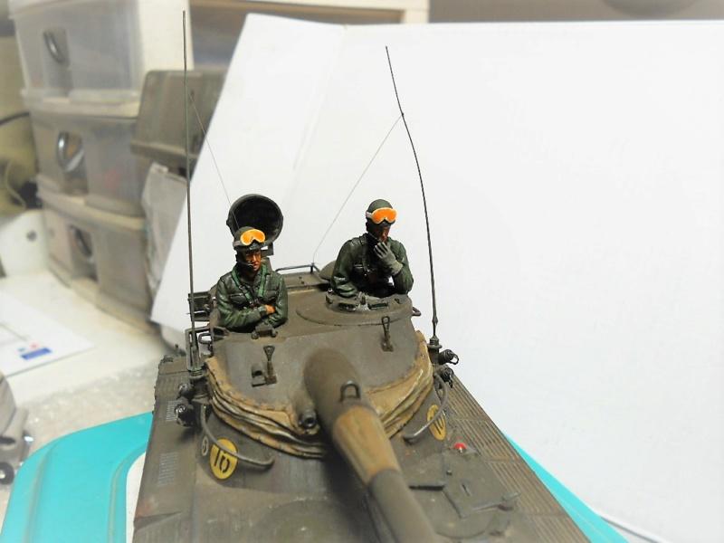 AMX 13/90 TAKOM Dscn2148