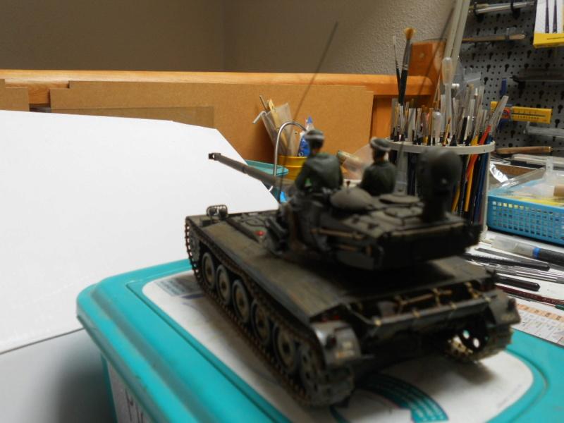 AMX 13/90 TAKOM Dscn2151