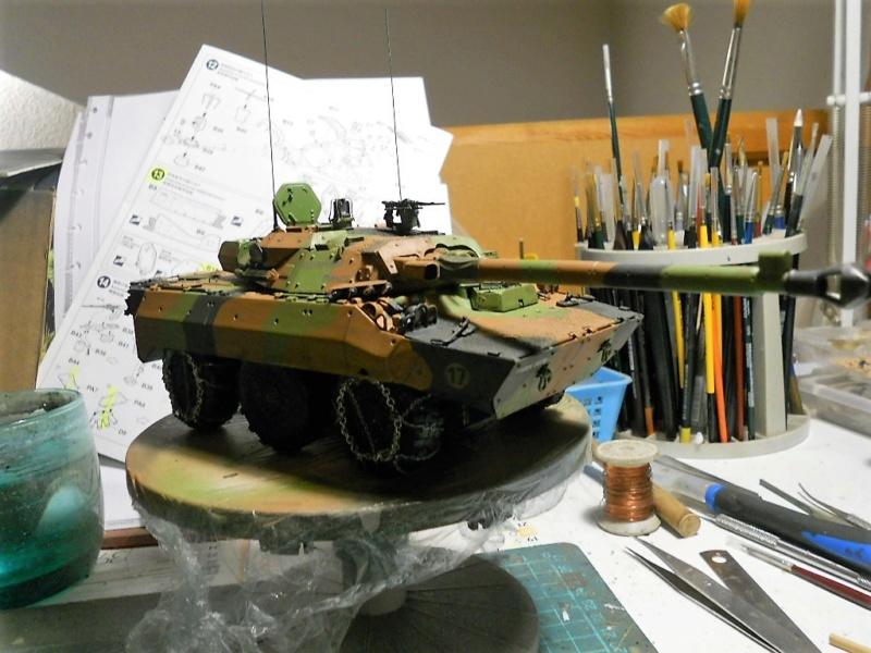 AMX 10 RCR dans la neige Dscn2157
