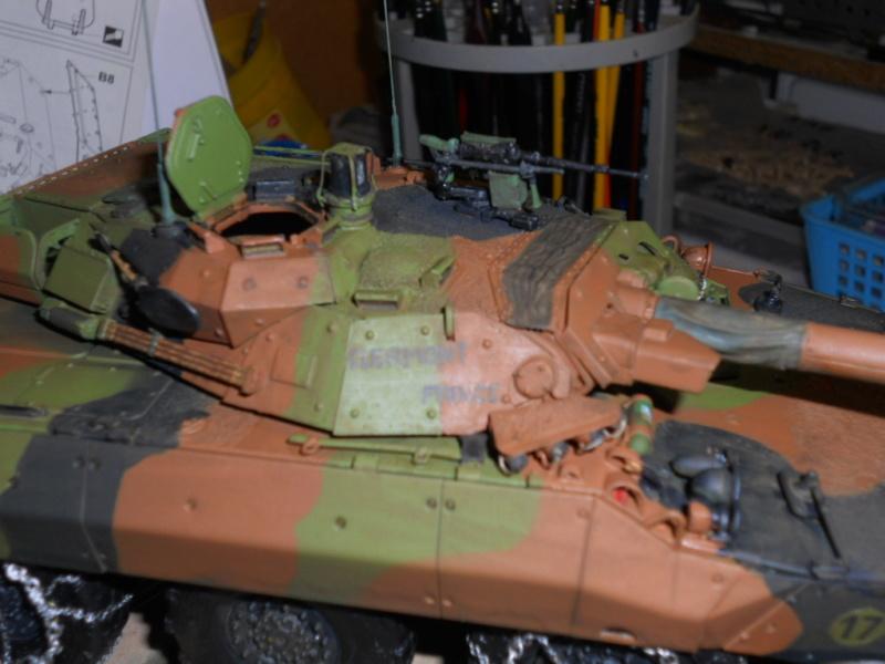 AMX 10 RCR dans la neige Dscn2159