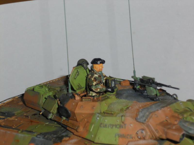 AMX 10 RCR dans la neige Dscn2160